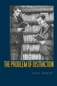 Problem of Distraction
