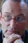 Jeffrey Alexander's picture
